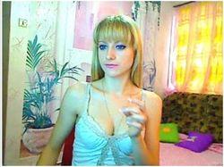 картинки шуточные виртуальный секс