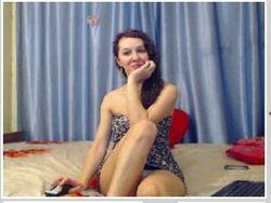 виртуально секс чат переписка узбекистан