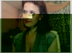 порновидео чат веб камера в реальном времени