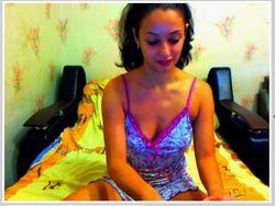 виртуальный секс знакомства женщины