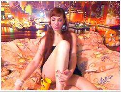 секс знакомства виртуальный секс