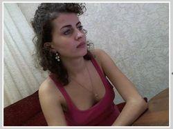 порно чат украина днепропетровск