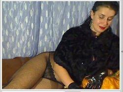 порно виртуальный секс русские