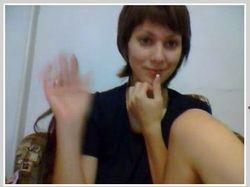 кировский порно чат без регистрацый