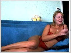 секс видео чат в орле
