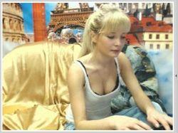 пензенский видео порно чат
