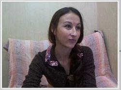 чат веб камера общение русский