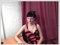 сайт эротического видео чата