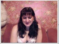 виртуальный секс поиск девушек