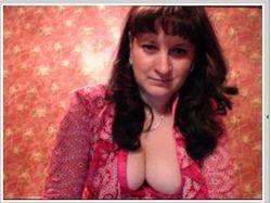 виртуальный секс онлайн с партнером