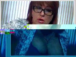 виртуальный секс в маил