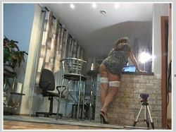 виртуальный секс по микрофону бесплатно