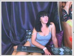 онлайн секс видео чат через вебкамеру