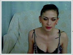 секс в омске видео чаты