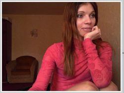 мой мир видео чат по веб камери общения