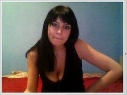эротический видео чат форум женский