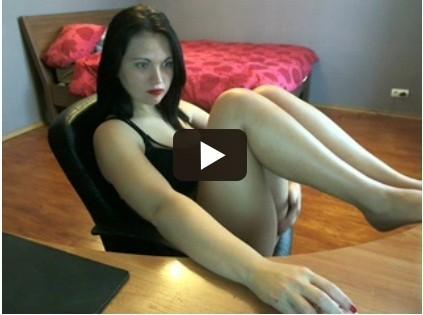 как взломать секс видео чат