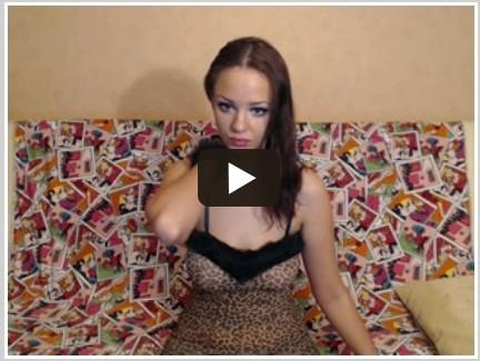 видео чат россия онлайн